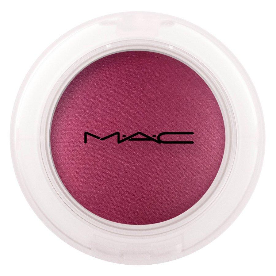 MAC Cosmetics Glow Play Blush 19 Rosy Does It 7,3g