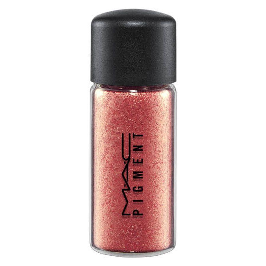 MAC Cosmetics Pigment Rose Mini 2,5g