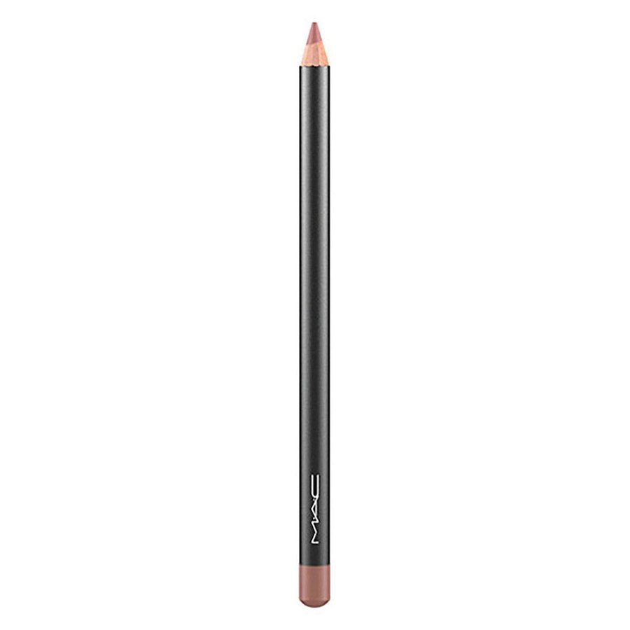 MAC Cosmetics Lip Pencil Stripdown 1,45g