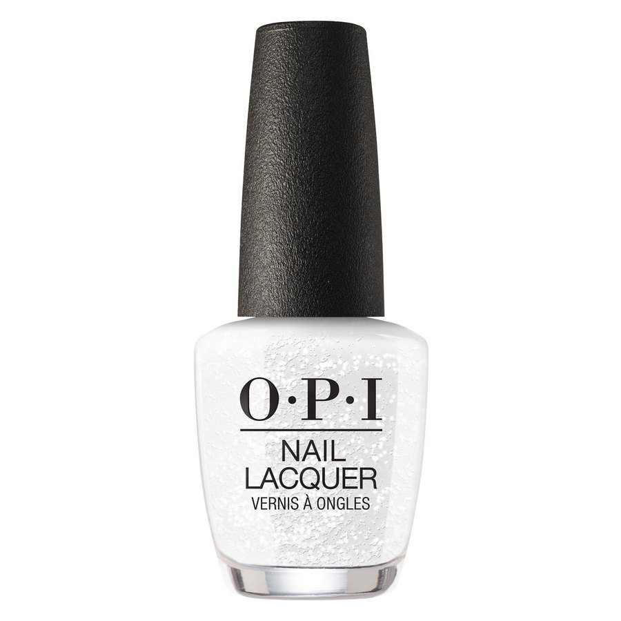OPI Tokyo Collection Nail Polish 15 ml – Robots Are Forever