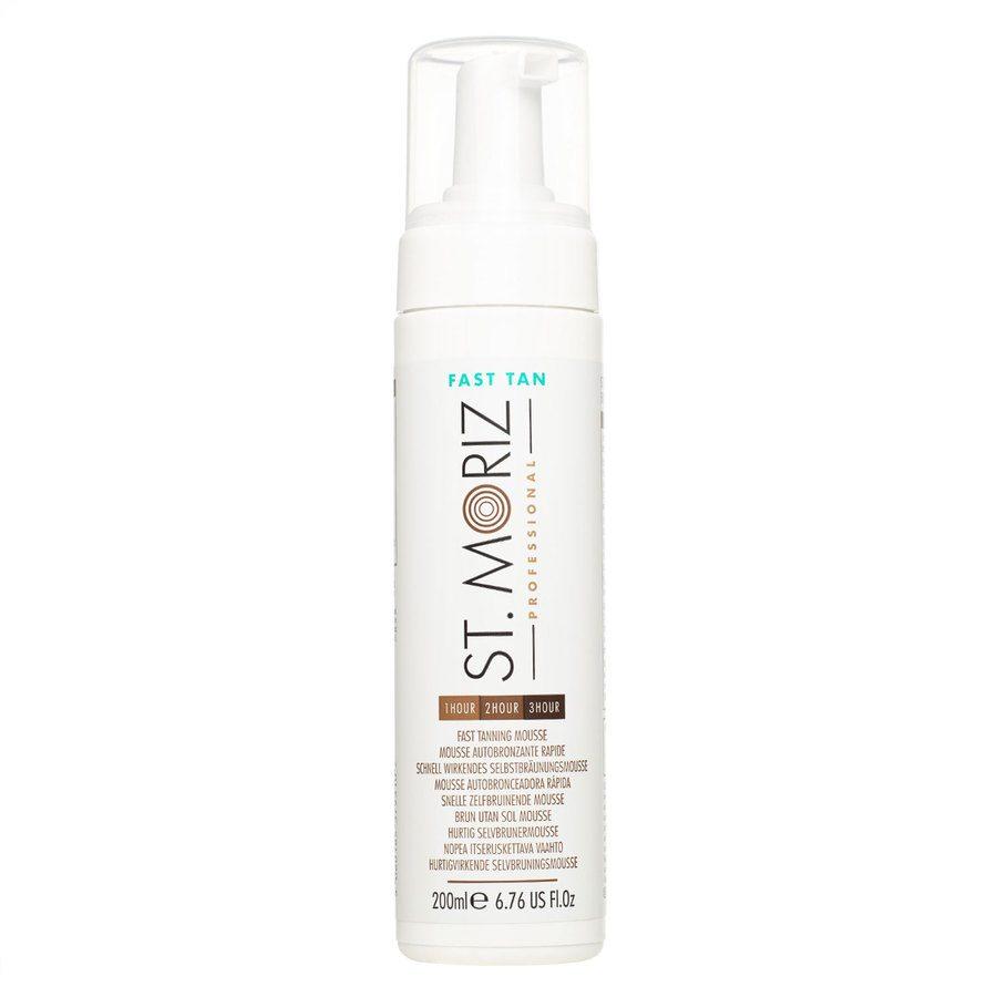 St. Moriz Professional 1 Hour Tan 200 ml