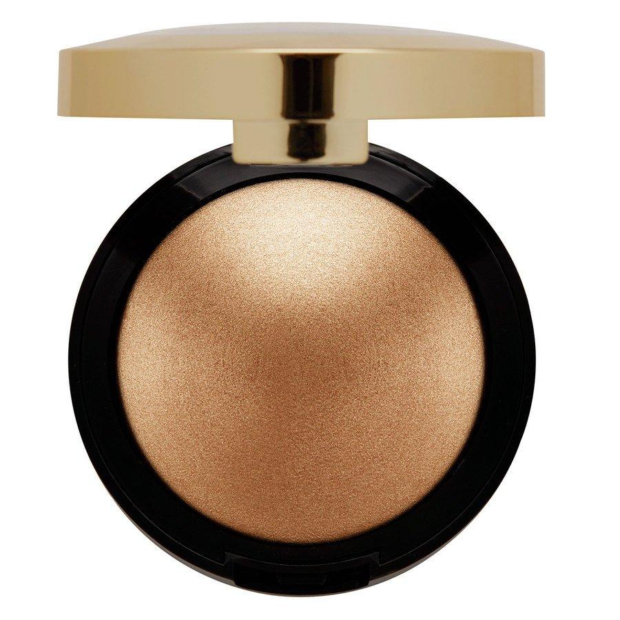 Milani Baked Highlighter Bronze Splendore 8 g