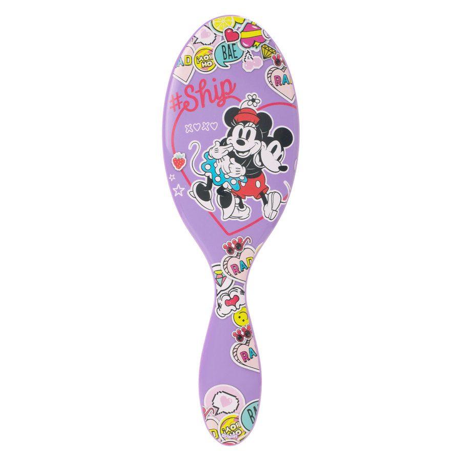 Wetbrush Original Detangler Disney Classics – So In Love Mickey