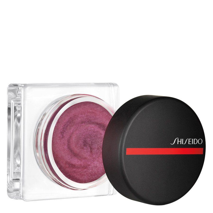 Shiseido WippedPowder Blush 5 g ─ 05 Ayao