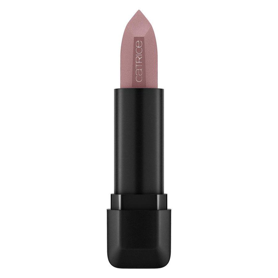 Catrice Demi Matt Lipstick 4 g – Nude Crush Everyday 100