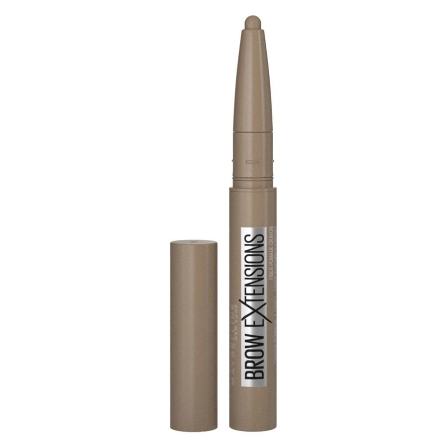 Maybelline Brow Extensions 0,4 g ─ 01 Blonde
