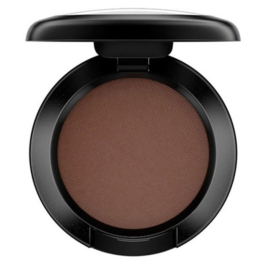MAC Cosmetics Veluxe Small Eye Shadow Brown Down 1,35g