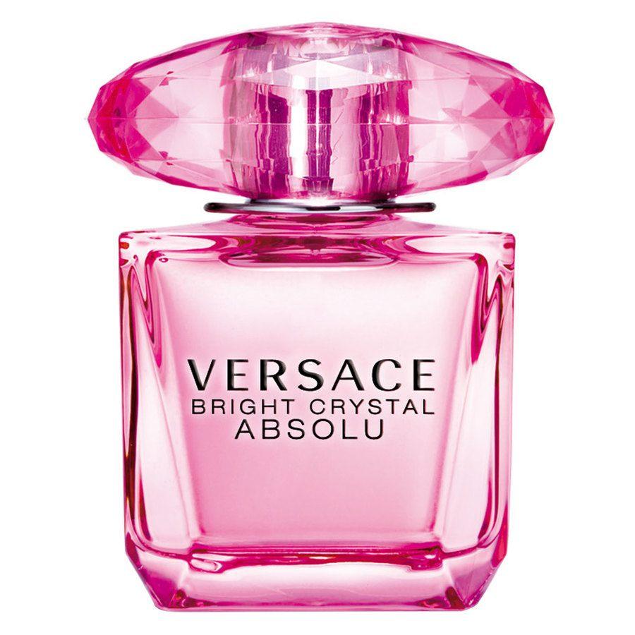 Versace Bright Crystal Absolu Eau De Perfume 30 ml