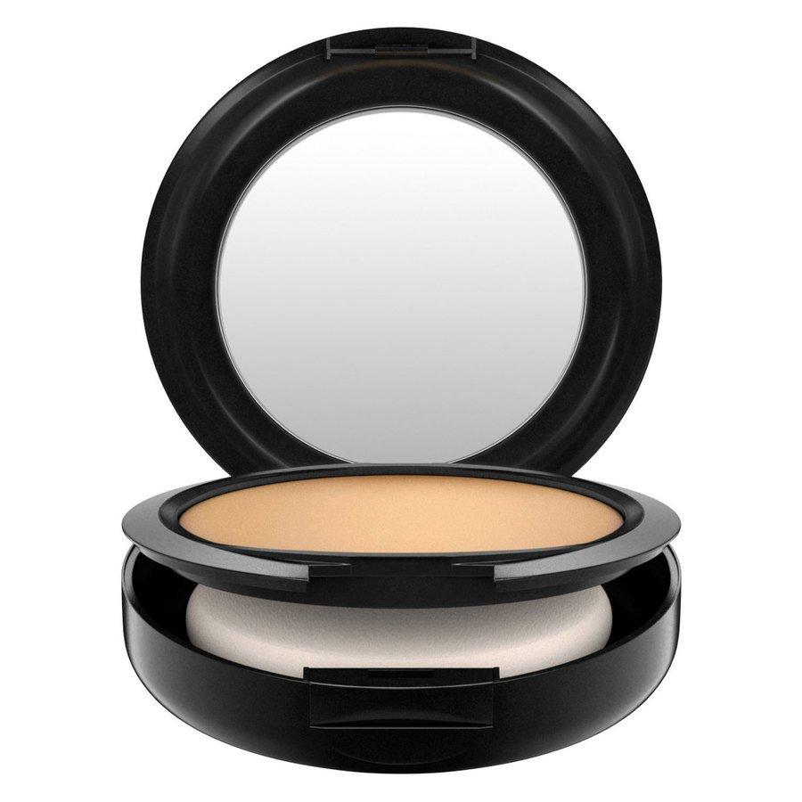 MAC Cosmetics Studio Fix Powder Plus Foundation C40 15g
