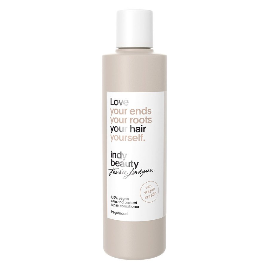 Indy Beauty Care And Protect Repair Conditioner 250 ml