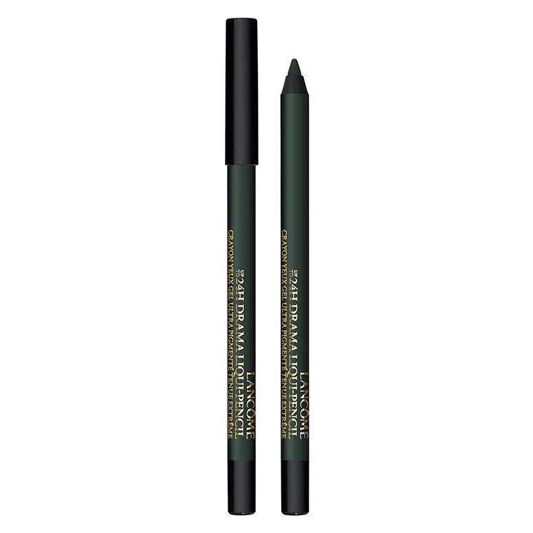 Lancôme 24H Drama Liquid Pencil 1,2 g – 03 Green Metropolitan