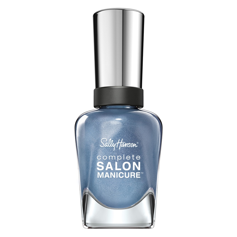 Sally Hansen Complete Salon Manicure 14, 7 ml ─ #538 Spirit Animal