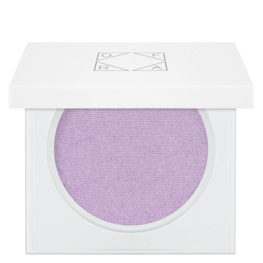 Ofra Shimmer Eyeshadow 4 g — Ultra Violet