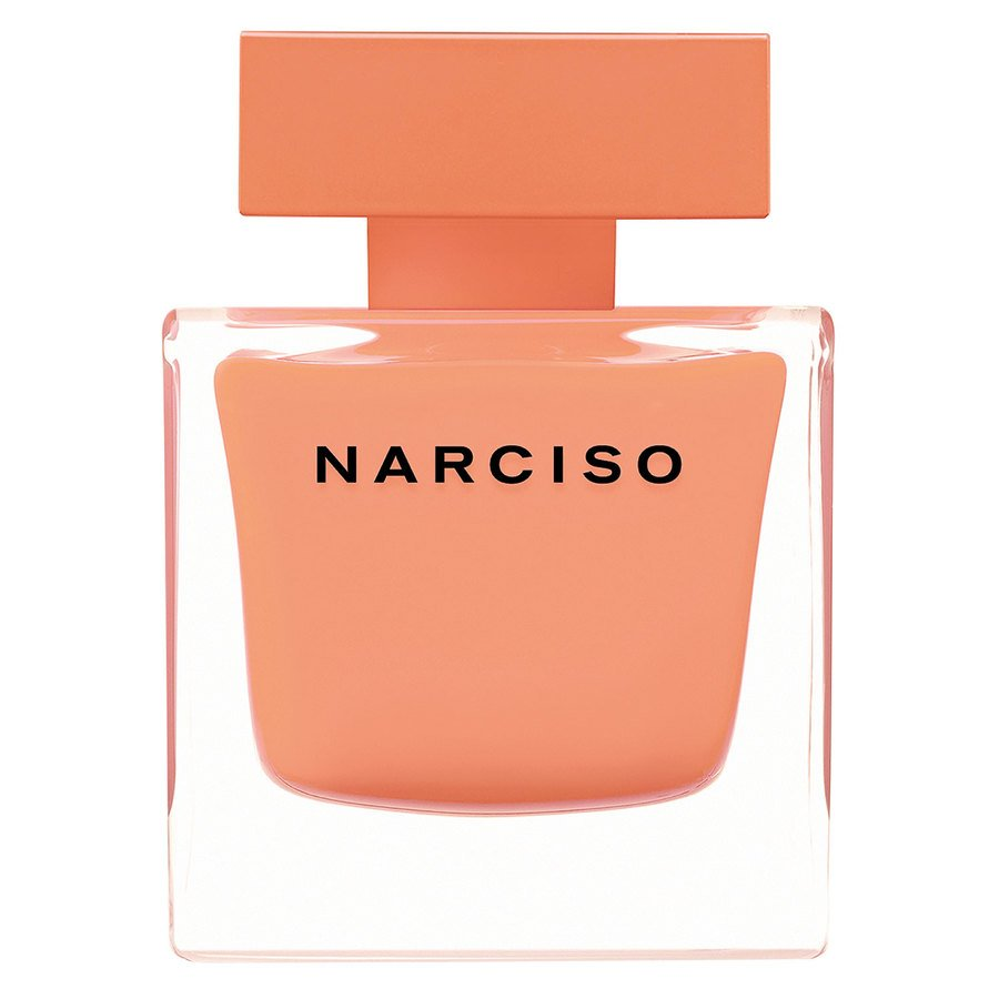 Narciso Rodriguez Ambrée Eau De Parfum 30 ml