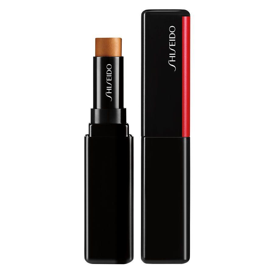 Shiseido Synchro Skin Self-Refreshing Stick Concealer 2,5 ml – 304 Medium