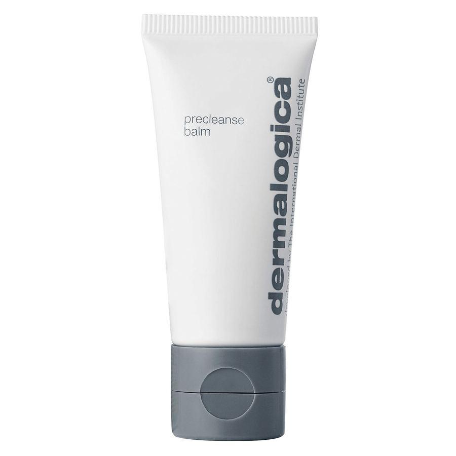Dermalogica PreCleanse Balm 15 ml