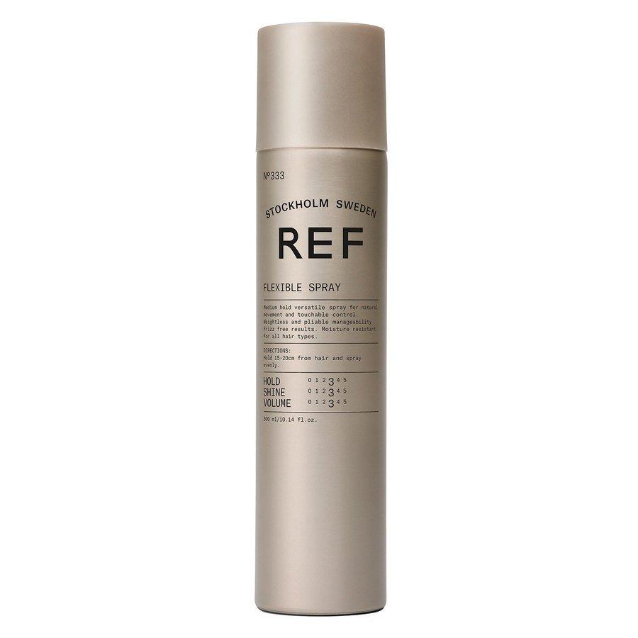 REF Flexible Spray 300ml