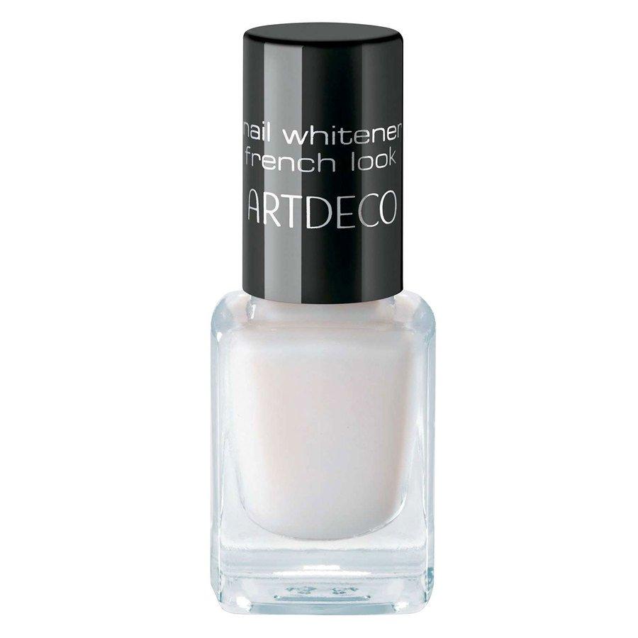 Artdeco Nail Whitener, French Look 10 ml