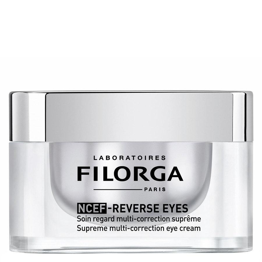 Filorga NCEF Reverse Eye Cream 15ml