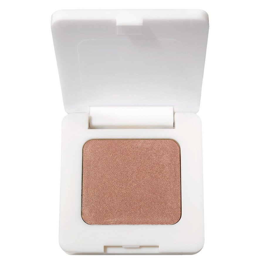 RMS Beauty Swift Eye Shadow 2,5 g – Sunset Beach SB-46