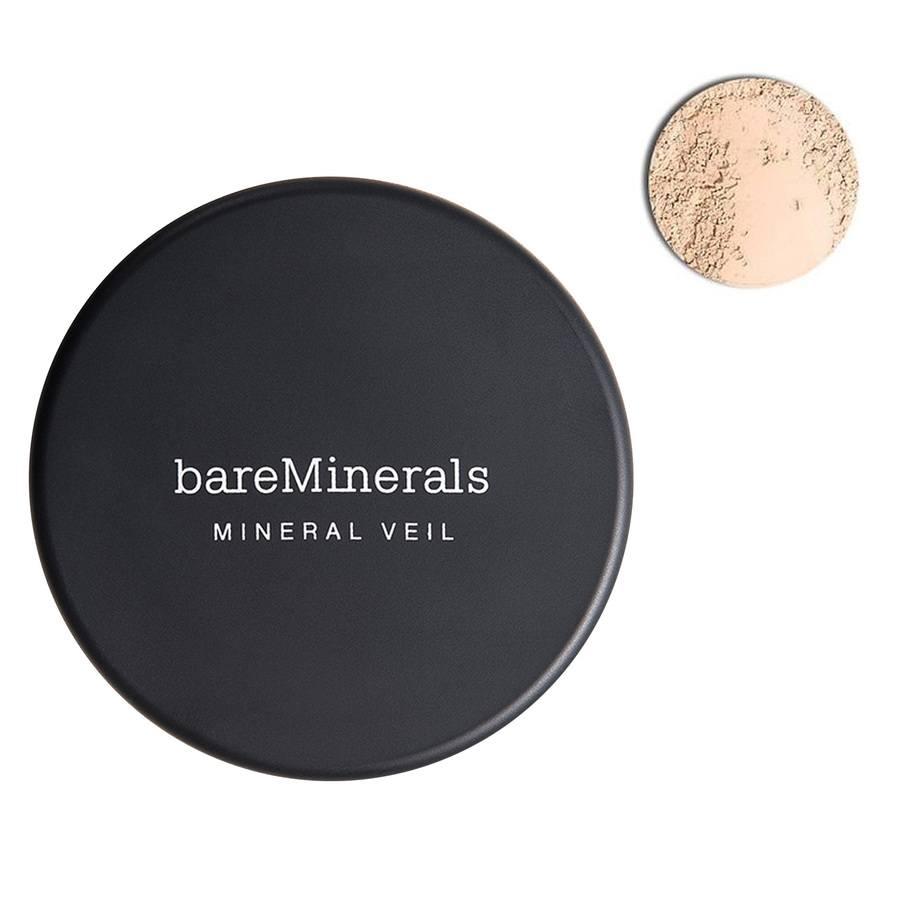 BareMinerals Illuminating Mineral Veil 9 g