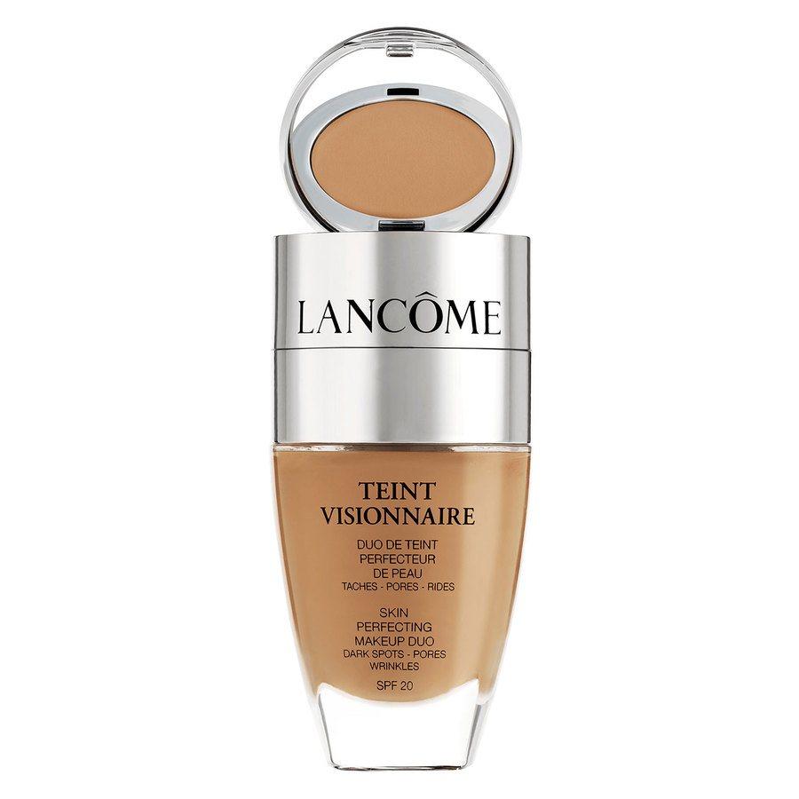 Lancôme Teint Visionnaire Foundation & Concealer #05 Beige Noisette 30ml