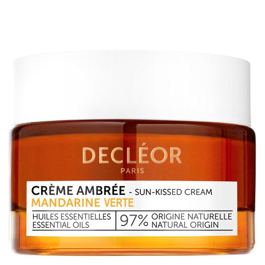 Decléor Mandarine Cream V260 50 ml