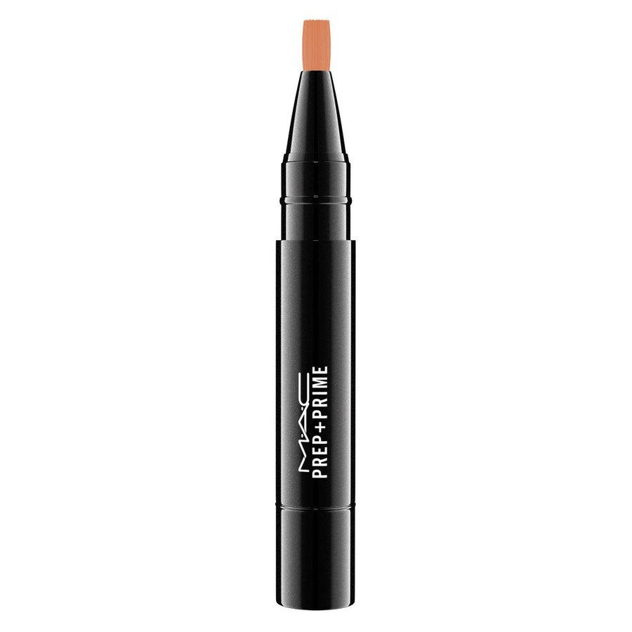 MAC Cosmetics Prep + Prime Highlighter Peach Lustre 2,2ml