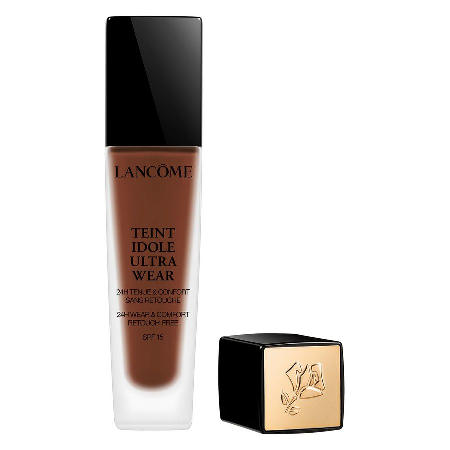 Lancôme Teint Idole Ultra Wear Foundation #14 30 ml