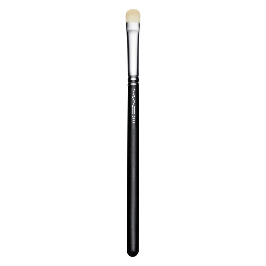 MAC Cosmetics 239S Eye Shader Brush