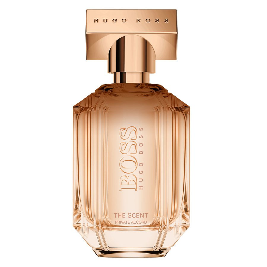 Hugo Boss The Scent for Her Private Accord Eau De Parfume 50 ml