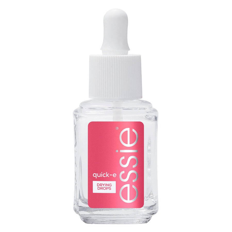 Essie Quick-E Drying Drops 13,5 ml