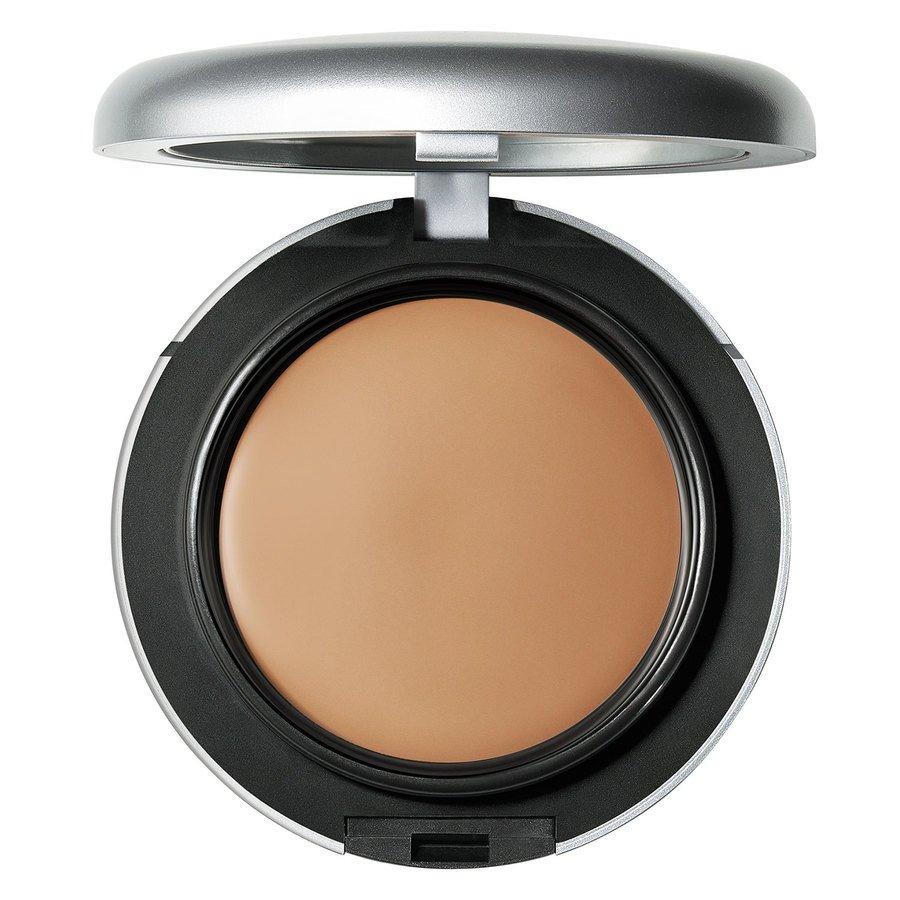 MAC Cosmetics Studio Fix Tech Cream-To-Powder Foundation 10 g – NC17