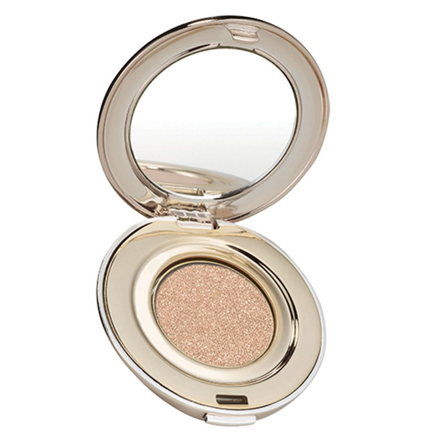 Jane Iredale PurePressed Eye Shadow 1,8 g – Peach Sherbet