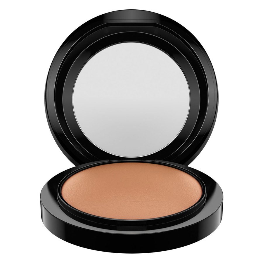 MAC Cosmetics Mineralize Skinfinish/ Natural Dark Deep 10g