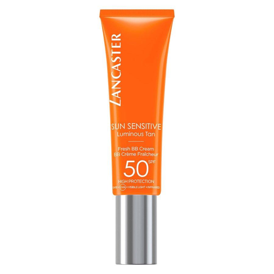 Lancaster Sun Sensitive Fresh BB Cream SPF50 50 ml
