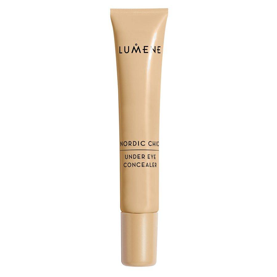 Lumene Nordic Chic Under Eye Concealer 5 ml
