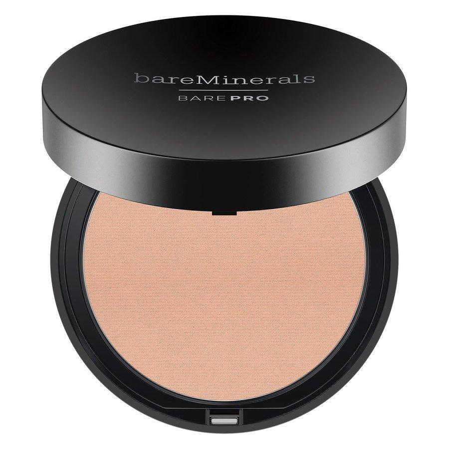 bareMinerals barePro Performance Wear Powder Foundation 10 g ─ #7,5 Shell