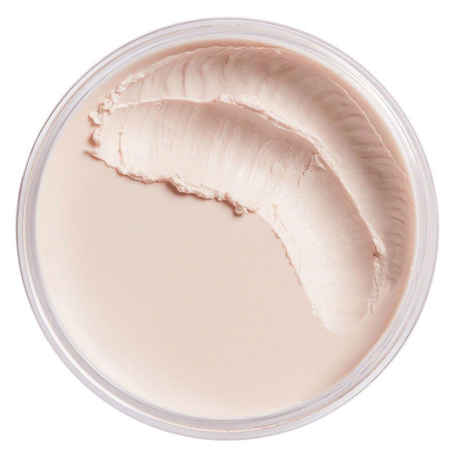 Makeup Revolution Conceal & Fix Pore Perfecting Primer 20 g