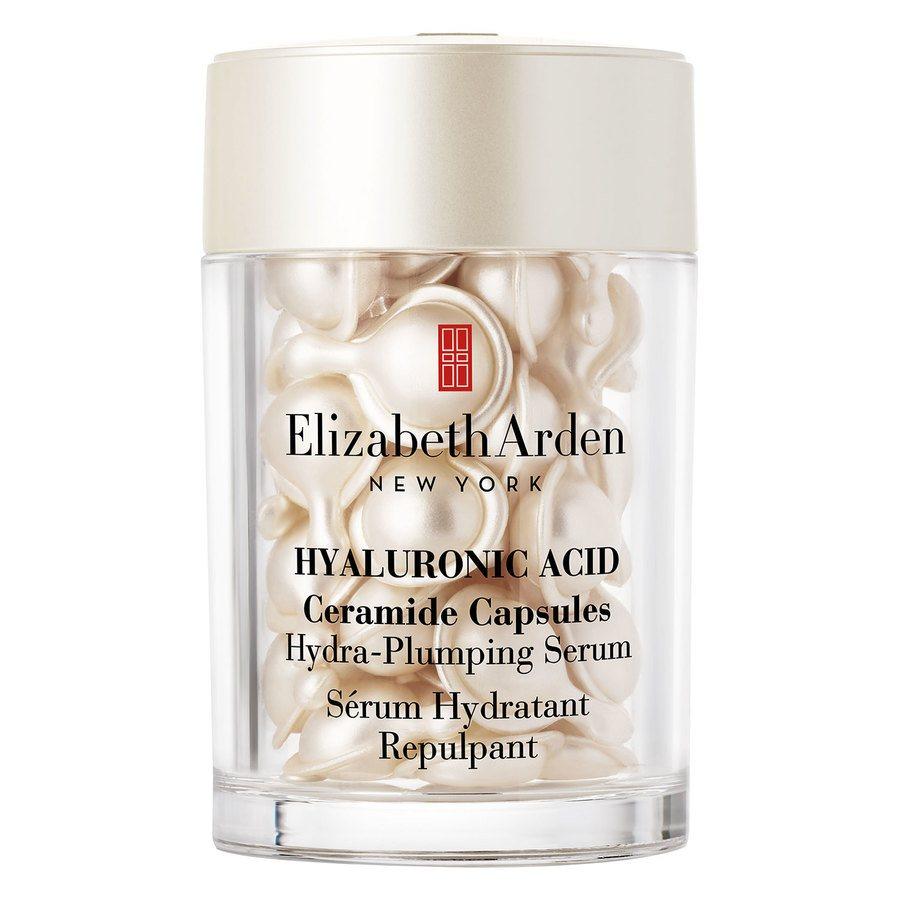 Elizabeth Arden Ceramide Capsules Hyaluronic Acid 30 kpl