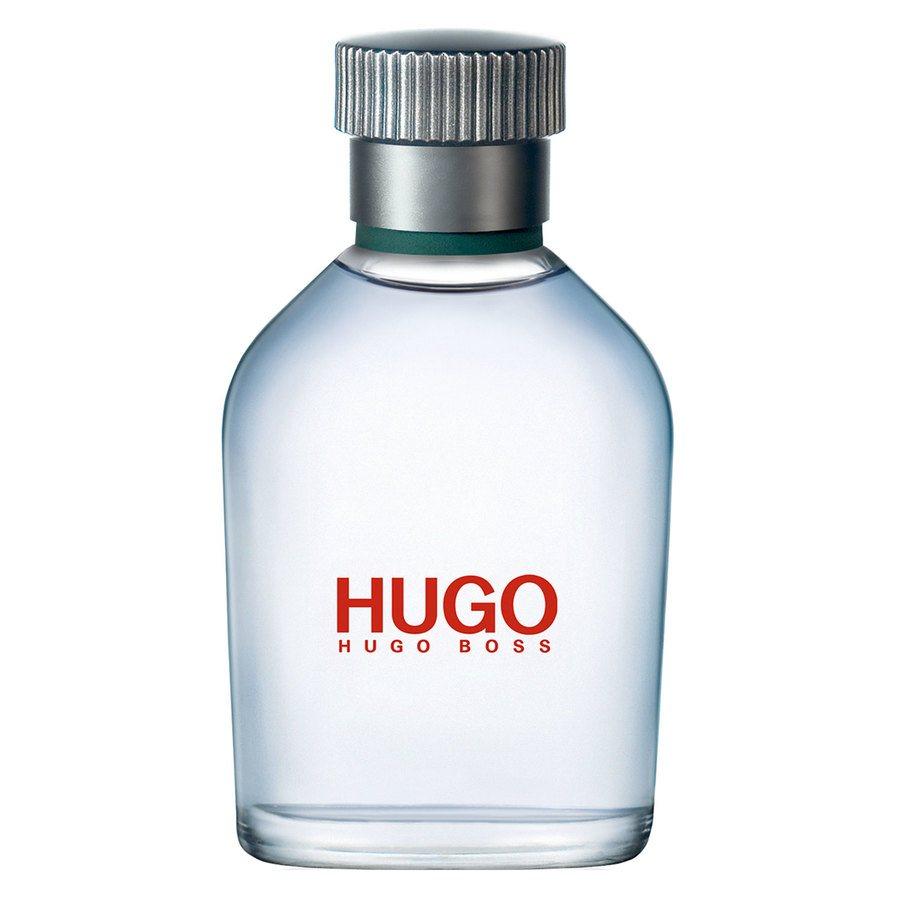Hugo Boss Hugo Man Eau de Toilette 40 ml