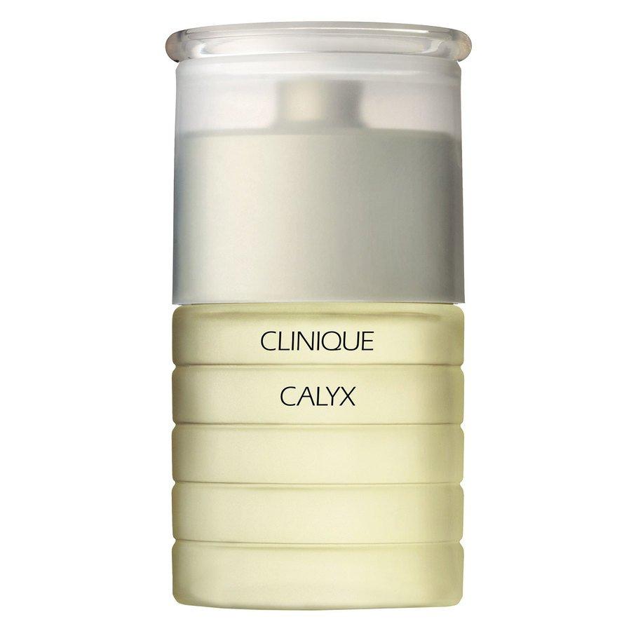 Clinique Calyx Fragrance 50 ml