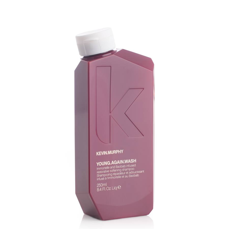 Kevin Murphy Young.Again.Wash 250 ml