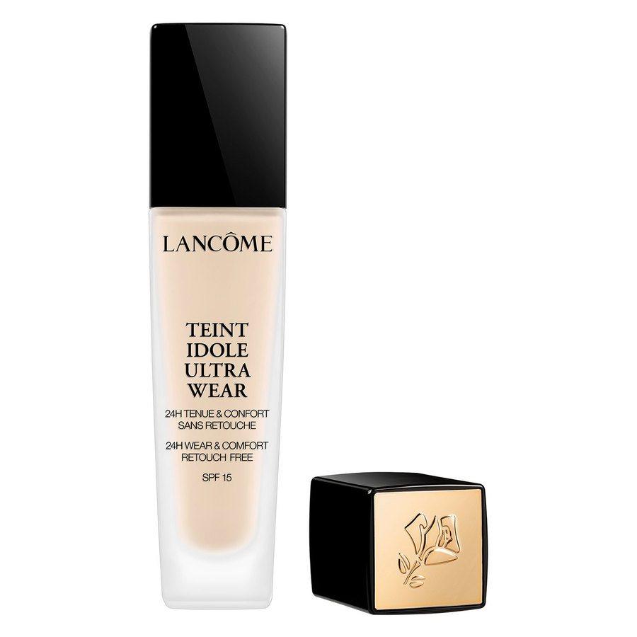 Lancôme Teint Idole Ultra Wear Foundation – 008 Beige Opale 30ml