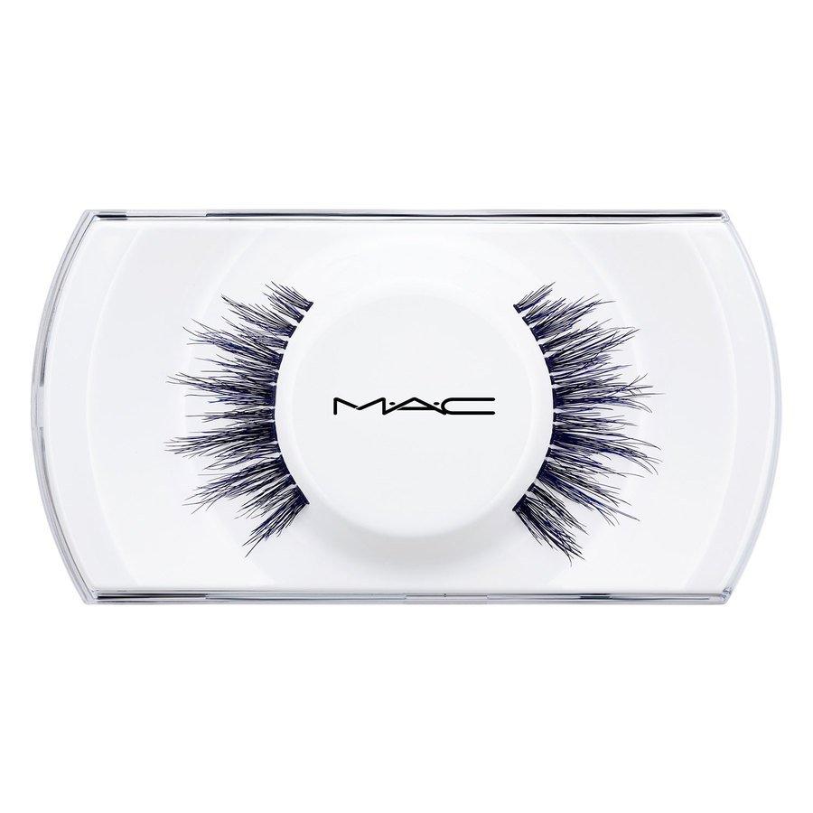 MAC Cosmetics True Or False Lashes 88 Stunner Lash