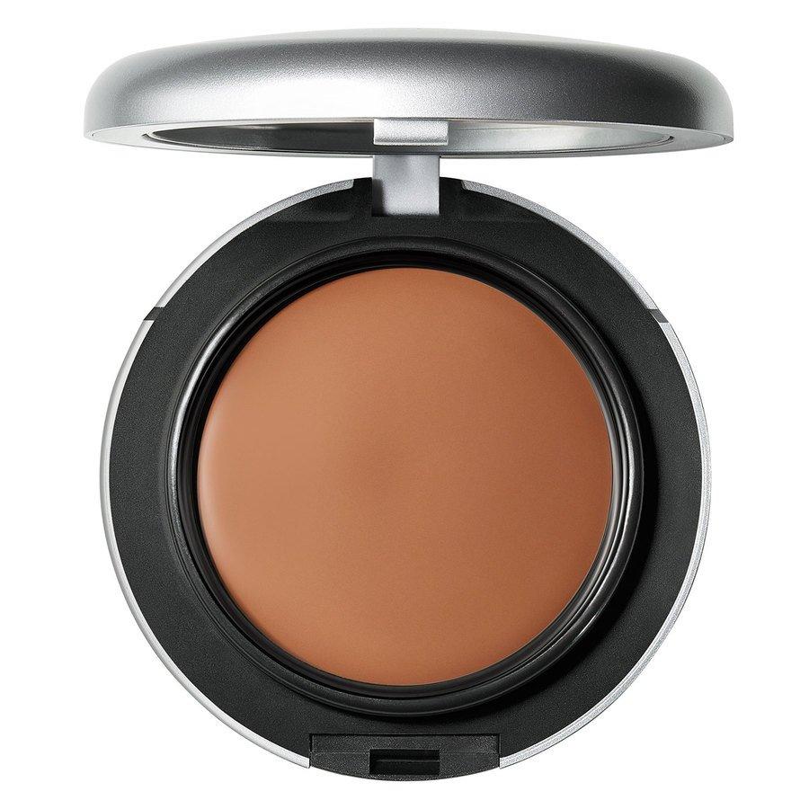 MAC Cosmetics Studio Fix Tech Cream-To-Powder Foundation 10 g – NW33