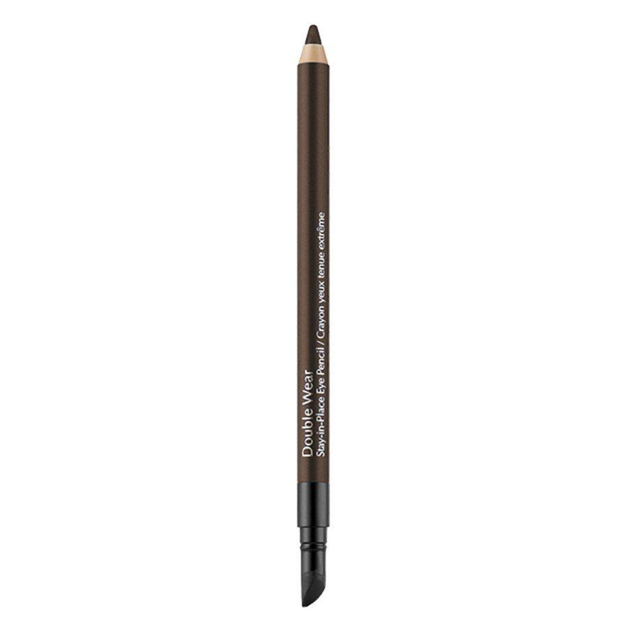 Estée Lauder Double Wear Stay-in-Place Eye Pencil 1,2 g – Coffee