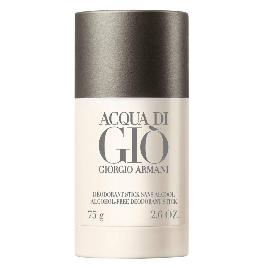 Giorgio Armani Acqua Di Gio Deo Stick For Him 75 g