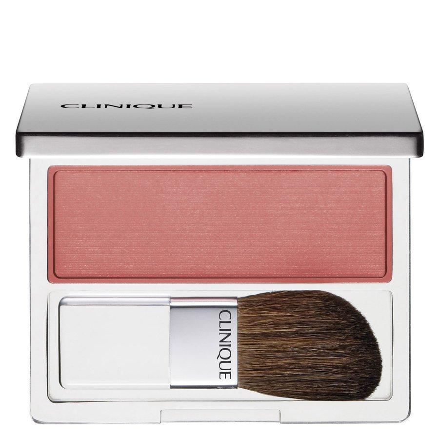 Clinique Blushing Blush Powder Blush 6 g - Sunset Glow