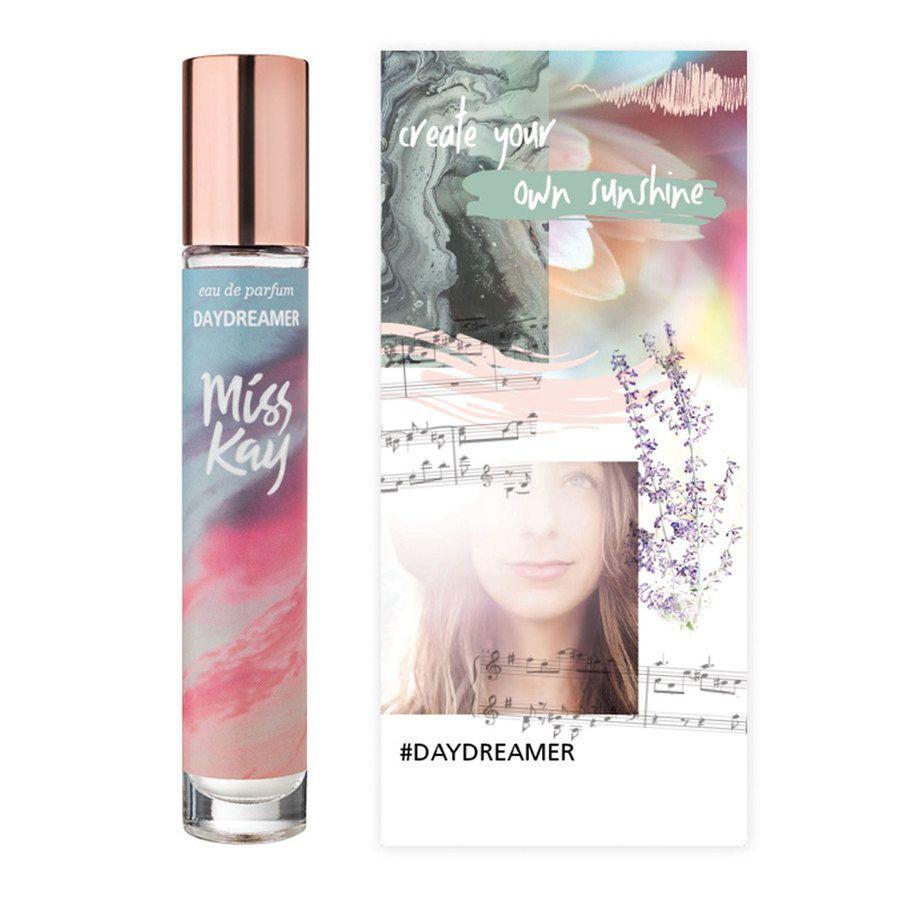 Miss Kay Daydreamer Eau De Parfum 25 ml